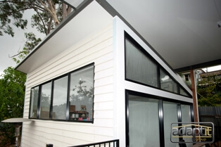 decks and patios brisbane