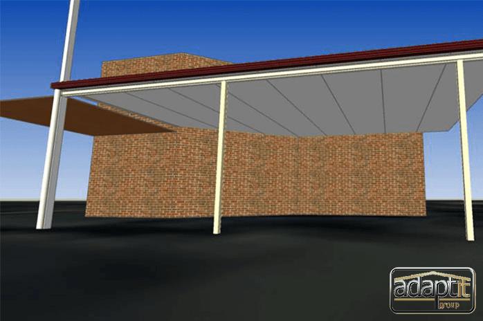 patios designs