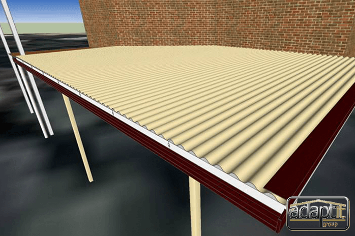 patio roofing designs