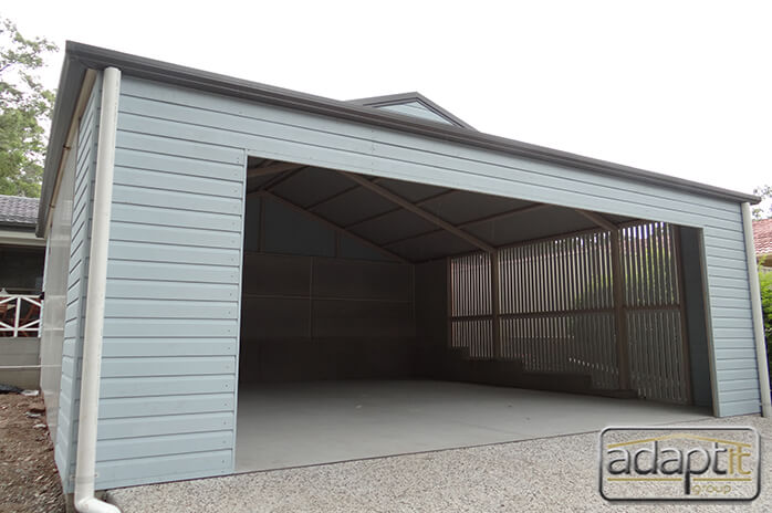 carport designs by adaptit