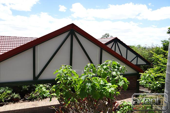 Brisbane Mount Ommaney Carport