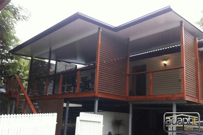 patio builders brisbane