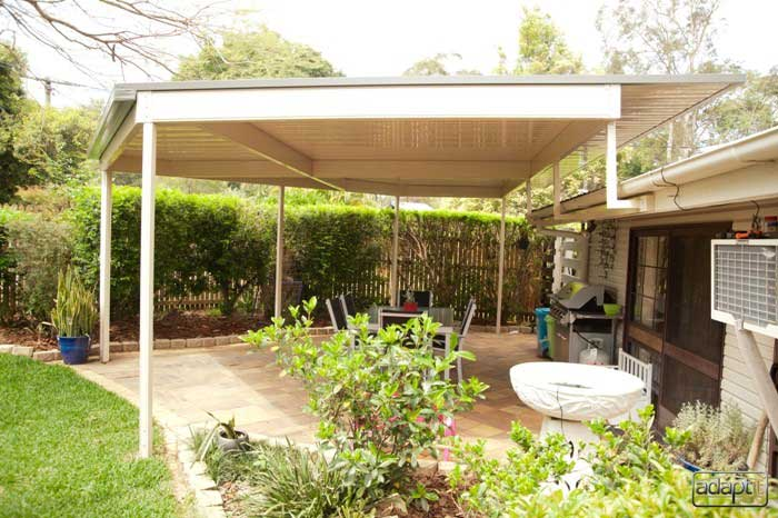 awesome patio brisbane suburbs
