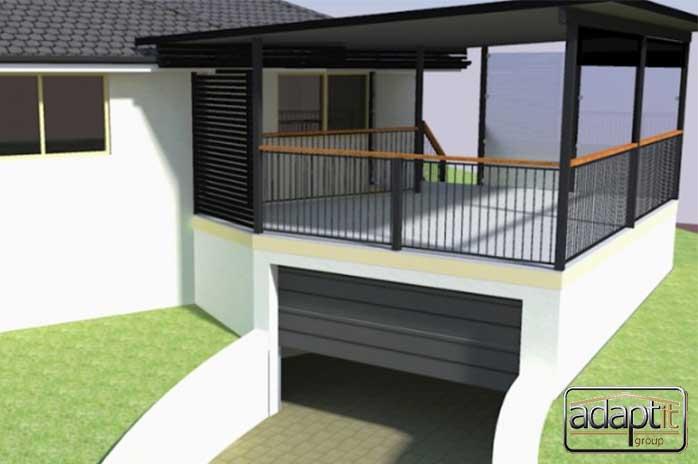 3d Design Examples