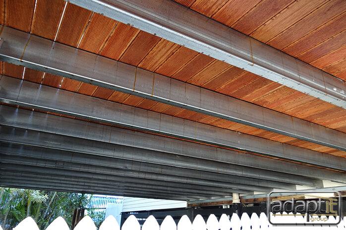 flooring decks brisbane