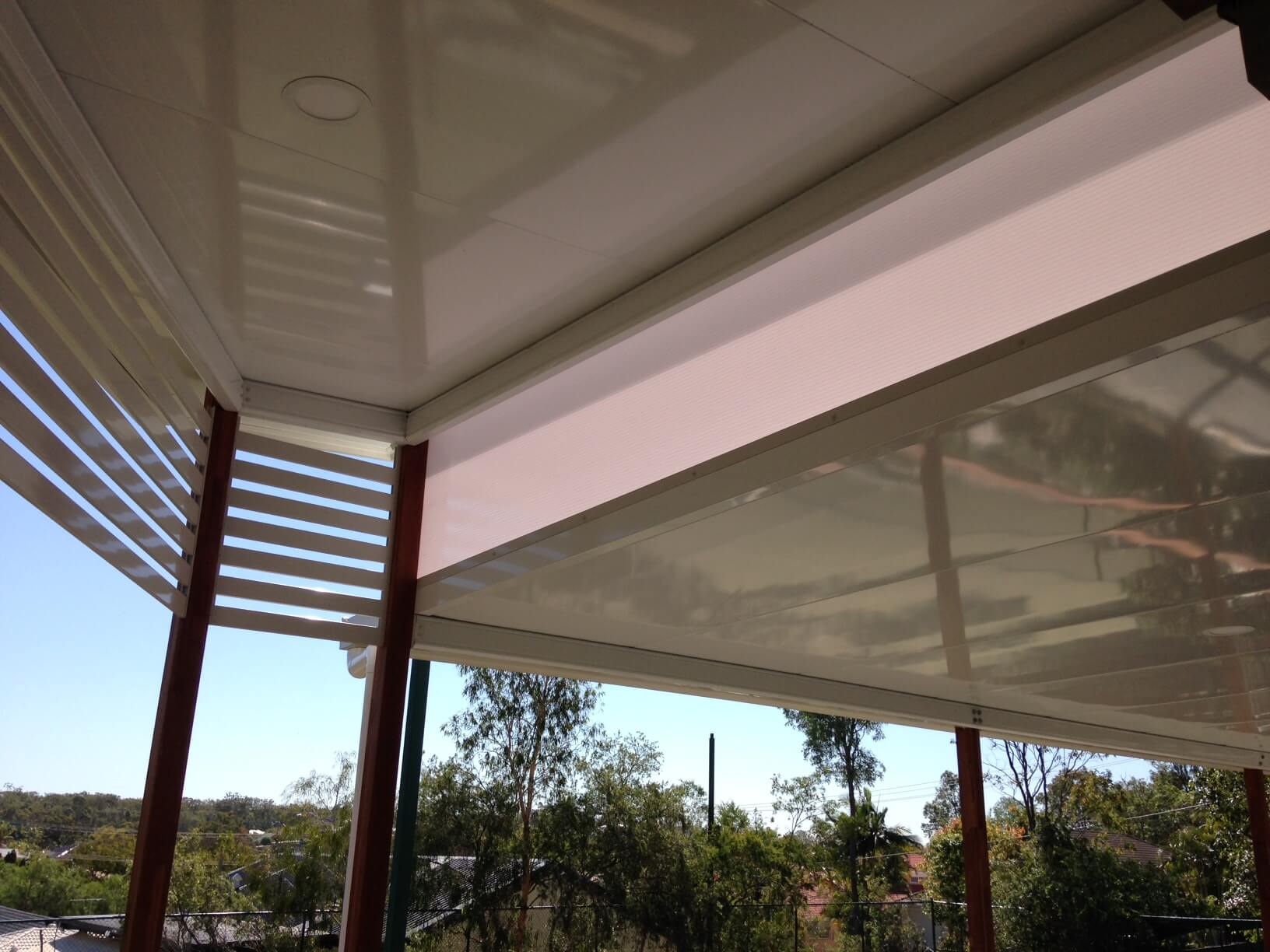 Cooldeck Design in Chermside