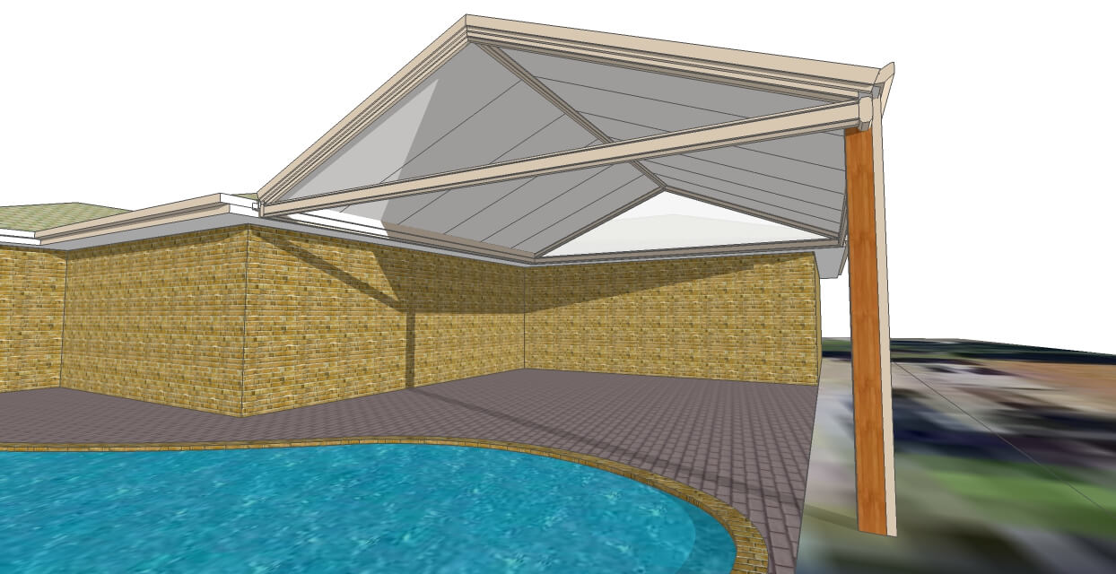 adaptit patio design