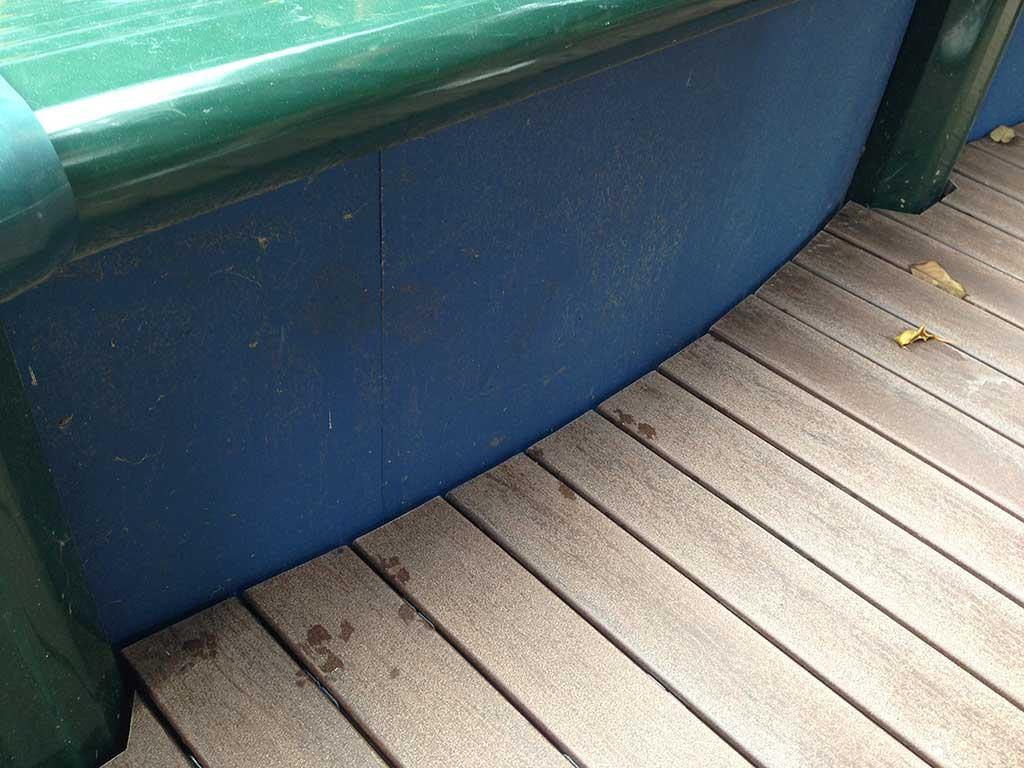 pool deck builders brisbane