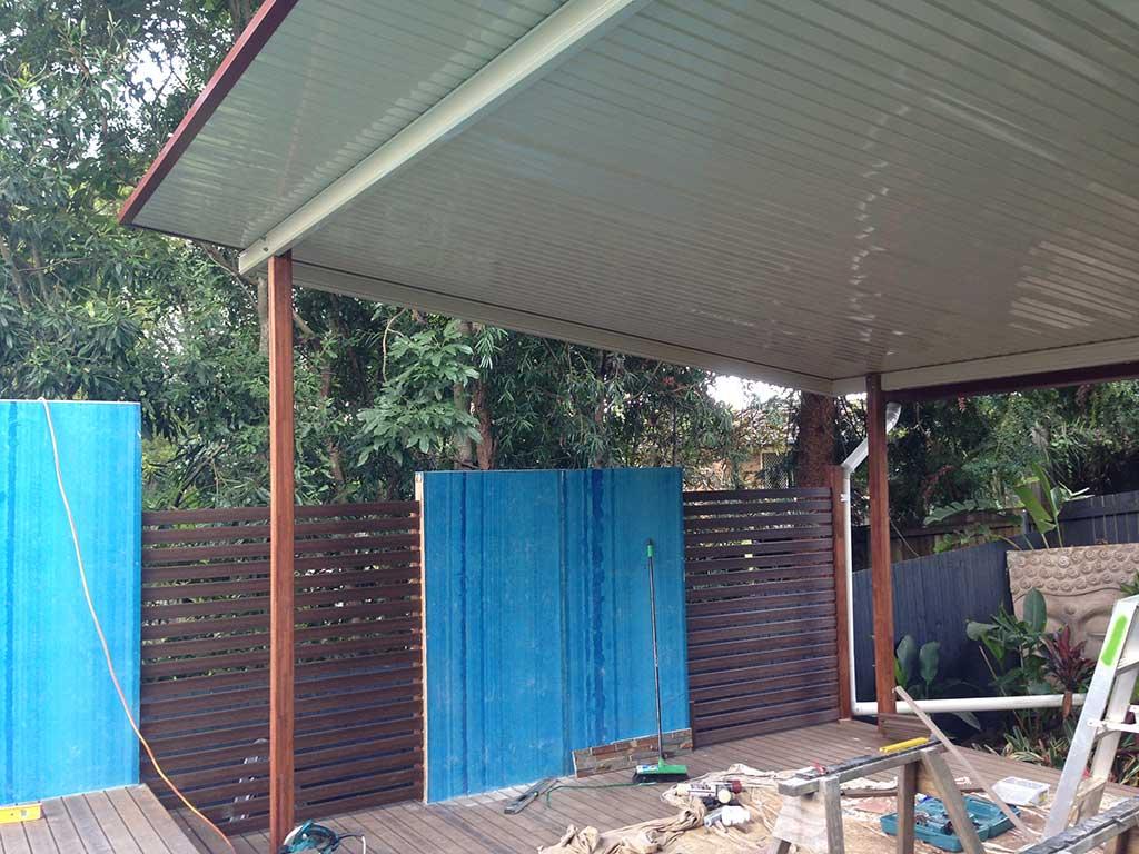 transformation of pool decking Brisbane
