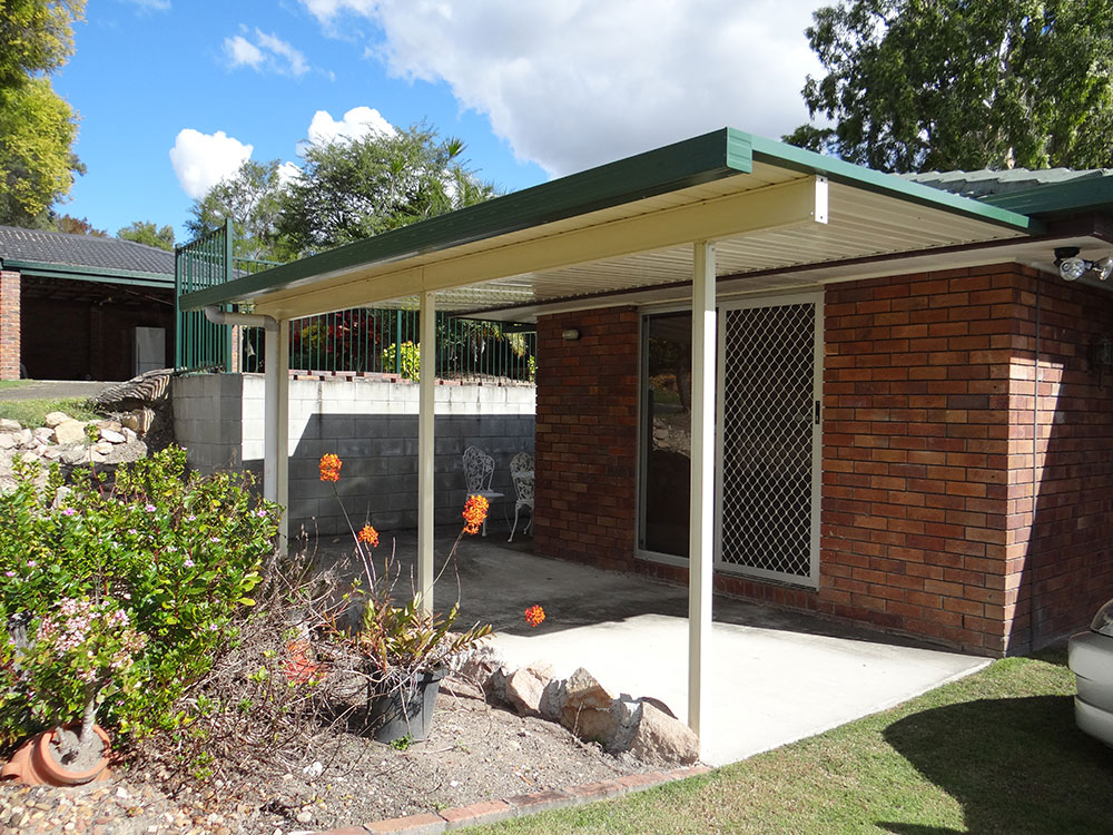We 3d Design Build And Install Carports Around The