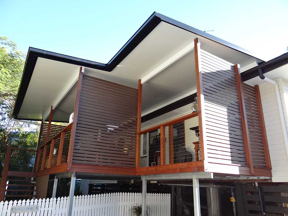 patio enclosures brisbane area