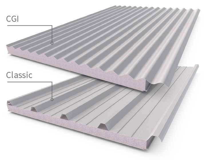 Stratco Insulated Cooldeck Patio Brisbane