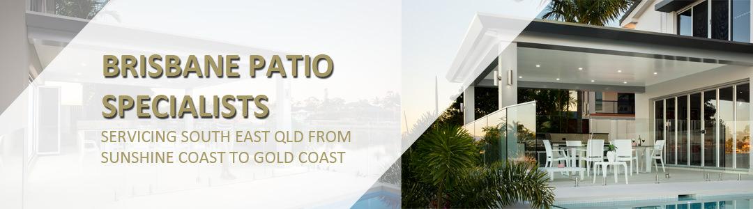 Patios Brisbane! As A Stratco Patios Specialist, Adaptit Bring Your Outdoor  Patio Entertaining Ideas To Life.