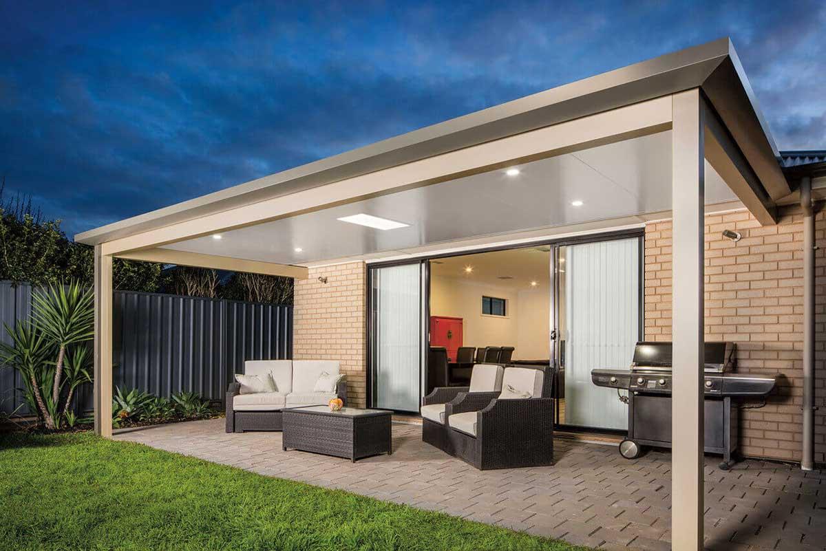 Brisbane Pavilion Slique Image